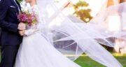 تعبیر خواب عروسی خودم ، شدن خودم چیست و عروس شدن دختر مجرد و عروسی دوستم