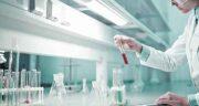 تعبیر خواب دیدن آزمایشگاه در خواب های ما چیست