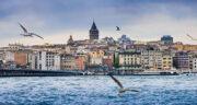 سفر به استانبول با تور به صرفه است یا شخصی